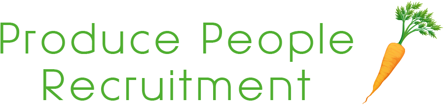 Produce People Recruitment Ltd